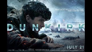 DUNKIRK - This Is Infamous Movie ReviewBilly Donnelly of This Is Infamous takes to the interwebs for a video review of Christopher Nolan's latest - DUNKIRK - starring Fionn Whitehead, Tom Glynn-Carney, Jack Lowden, Harry Styles, Aneurin Barnard, James D'Arcy, Barry Keoghan, Kenneth Branagh, Cillian Murphy, Mark Rylance and Tom Hardy.Facebook: http://www.facebook.com/tisinfamousTwitter: http://www.twitter.com/tisinfamousTumblr: http://tisinfamous.tumblr.comInstagram: http://www.instagram.com/tisinfamous
