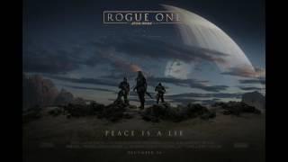 Video STAR WARS -  ROGUE ONE   trailer music  (extended) MP3, 3GP, MP4, WEBM, AVI, FLV Januari 2019