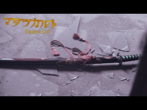 Vy2 Yuma ★ Madara Cult ★ - Vocaloid Live Action