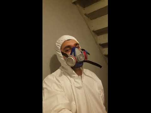 Inside a Manhattan hoarders Cockroach infested apartment. FULL VIDEO Please Subscribe for more