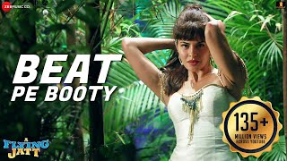Nonton Beat Pe Booty   A Flying Jatt   Tiger S  Jacqueline F   Sachin  Jigar  Vayu   Kanika Kapoor Film Subtitle Indonesia Streaming Movie Download