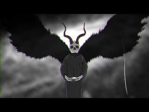 Aczino - Eternamente (Video oficial) Inspiración Divina