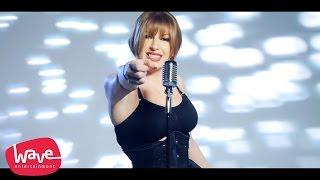 Viki Miljkovic videoclip Opa, Opa