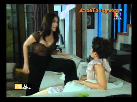สามีตีตรา EP12 Sameeteetra (6/9) 27Mar14 (видео)