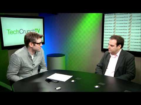 (Founder Stories) Joel Spolsky Rapid Fire Q&A
