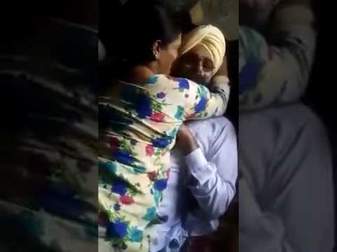Moto Kand Te Rangralia In Punjab Video Leaked 2016