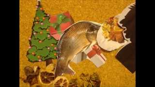 Video Monty - Zlaté Prase aneb Veselé Vánoce
