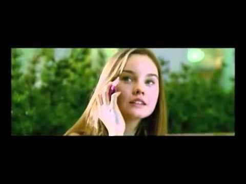 Trust (Promo Trailer)