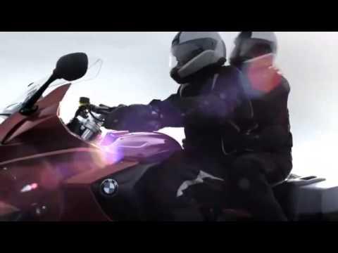 Vídeos BMW