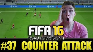 This is my Fifa 16 Road to Divison 1 Series! I hope you will enjoy! Make sure to LIKE & SUBSCRIBE for more!!Fifa 16 RTD1 Playlist: https://goo.gl/iALdtaFifa 16 Tutorials: https://goo.gl/nXRdCGFifa 16 Tutorials (GERMAN): https://goo.gl/BuorgKDEUTSCHER KANAL (PMTV): https://goo.gl/OH4Oz6My social media links:Facebook: http://www.facebook.com/pages/Patrick...Twitter: https://twitter.com/#!/PatrickHDGamingInstagram: http://instagram.com/xpa7rickTwitch: http://www.twitch.tv/patrickhdxgaming__________________________________________________________Music:LeoSchneideR - 'Baby, You and Me!'LeoSchneideR - 'Nasty'Soundcloud: https://soundcloud.com/leoschneider-2provided by NCS:Ship Wrek & Zookeepers - ArkLink: https://www.youtube.com/watch?v=8xlDw...https://soundcloud.com/theshipwrekhttps://www.facebook.com/theshipwrekhttps://soundcloud.com/zookeepersdkhttps://www.facebook.com/zookeepersAnikdote - Life Is OverLink: https://www.youtube.com/watch?v=0GgBR...https://soundcloud.com/anikdotemusichttps://www.facebook.com/D.H.Producti...Desembra - Hit 'EmLink: https://www.youtube.com/watch?v=paGOd...https://soundcloud.com/officialdesembrahttps://www.facebook.com/DesembraMusic Jim Yosef - EclipseLink: https://www.youtube.com/watch?v=1WP_Y...https://soundcloud.com/jim-yosefhttps://www.facebook.com/jimyosefmusicAnikdote - Which Direction?Link: https://www.youtube.com/watch?v=hr-VV...https://soundcloud.com/anikdotemusichttps://www.facebook.com/D.H.Producti...Aero Chord feat. DDARK - Shootin StarsLink: https://www.youtube.com/watch?v=PTF5x...http://soundcloud.com/aerochordmusichttps://www.youtube.com/user/TheAeroC...http://www.facebook.com/ddarkonlinehttp://soundcloud.com/ddark