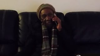 Thomas Mapfumo joins Lance Guma on Nehanda TV for this Christmas 2016 interview discussing several issues affecting...