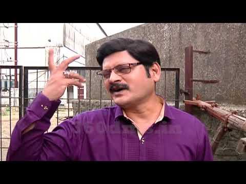 Video Bhabhi ji Ghar Par Hain | Tiwari PLANS A Slap Drama For Vibhuti | भाभी जी घर पर हैं download in MP3, 3GP, MP4, WEBM, AVI, FLV January 2017