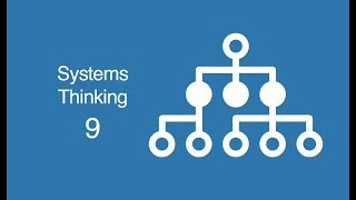 Systems Hierarchy & Abstraction