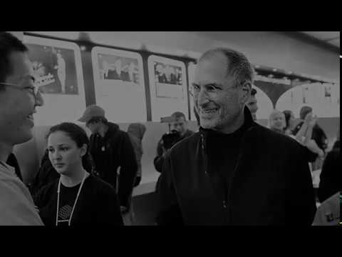 Apple CEO Tim Cook Reflects on 2nd Anniversary of Steve Jobs Passing in Email to Employees
