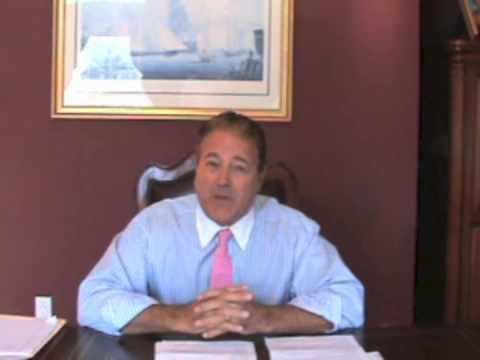Eliminate Credit Card Debt, Bankruptcy Attorney Richard D. Smeloff