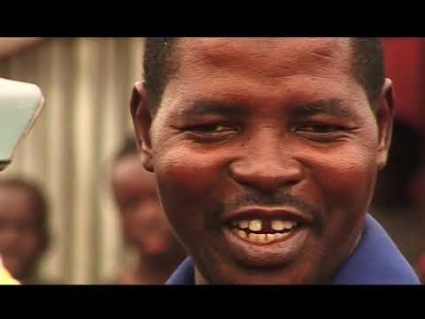 FARRAQU 1 Hausa Movie