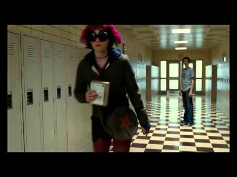 Ramona (Song) by Beck, Bram Inscore, Brian Lebarton,  and Joey Waronker