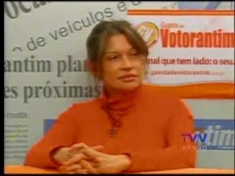 Debate dos Fatos TV Votorantim 17 05-13
