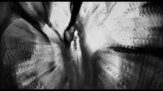 Nils Frahm - Says (Official Music Video)