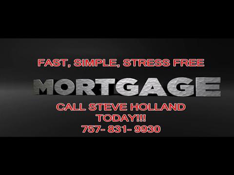 VA Mortgages, VA Home Loans, Zero Down Mortgage, 5% down Mortgage, Refinance Mortgage