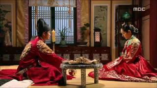 Video Moon Embracing the Sun, 20회, EP20, #08 MP3, 3GP, MP4, WEBM, AVI, FLV Maret 2018
