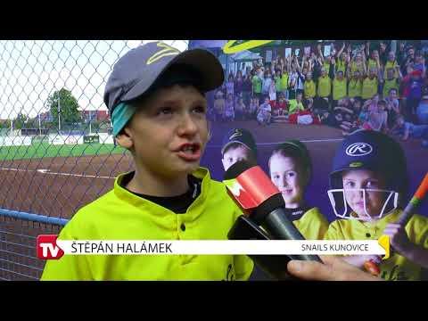 TVS: Sport 11. 9. 2017