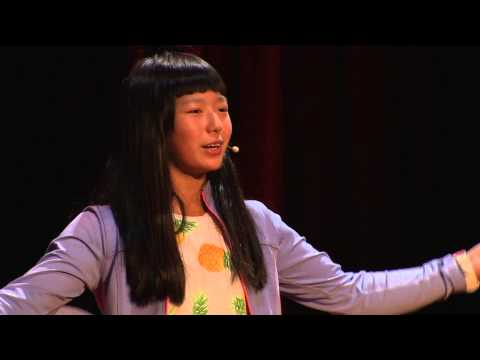 it - This talk was given at a local TEDx event, produced independently of the TED Conferences. At just 13, Ashima is one of the top rock climbers in the world. In July 2014, she became the second...