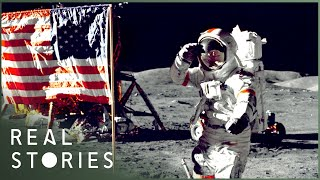 Video Apollo 17: The Untold Story of the Last Men on the Moon (Space Documentary) - Real Stories MP3, 3GP, MP4, WEBM, AVI, FLV November 2018