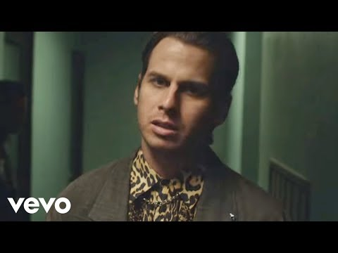 Video Foster The People - Doing It for the Money download in MP3, 3GP, MP4, WEBM, AVI, FLV January 2017