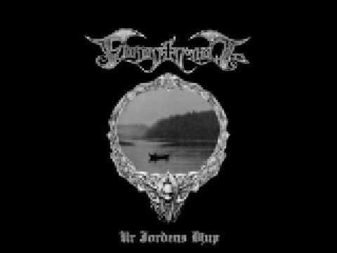 Finntroll - Slagbröder lyrics