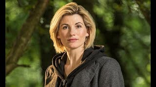 Jul 16, 2017 ... Jodi Whittaker as The 13th Doctor The Galaxy Man Show Reaction .... The 13th nDoctor Who Jodie Whittaker Breaking News BBC - Duration:...