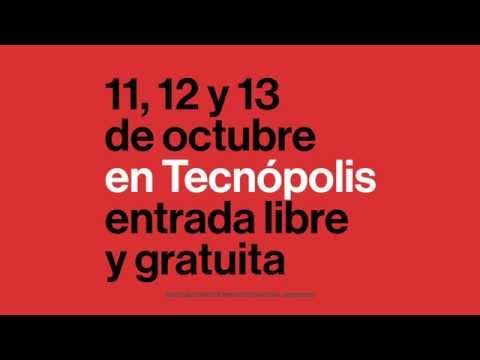 TOQUE: Primer festival internacional de percusi�n en la Argentina