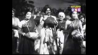 Kanya Sulkam Songs - Puttadi Bomma Poornamma - Ghantasala