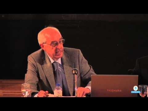 Arbeit und Ausbildung in den europäischen Institutionen. Oppositions EU (3/7)