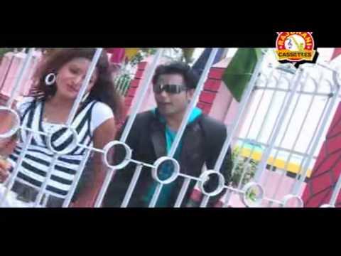 Video HD 2014 New Adhunik Nagpuri Hot Song || Deewana Banay Ke || Pawan download in MP3, 3GP, MP4, WEBM, AVI, FLV January 2017