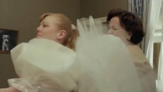 Nonton The Dressmaker Clips Caroline Goodall 9df77d57 E443 469a A2f6 446beb4a4905 Film Subtitle Indonesia Streaming Movie Download