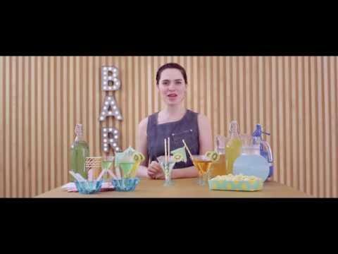 Erica Mou | L'Edera | Official Video