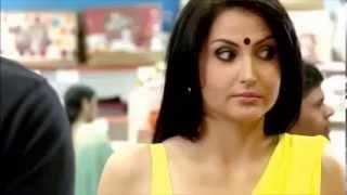Sajna Ve Sajna Full Song Mickey Virus | New Latest Hindi Movie 2013   YouTube