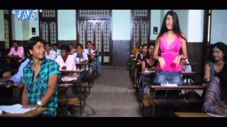 Video Funny Student - Devar Bhabhi   Pawan Singh   Filmy Comdey download in MP3, 3GP, MP4, WEBM, AVI, FLV January 2017