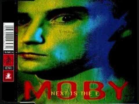 Tekst piosenki Moby - Next Is the E po polsku