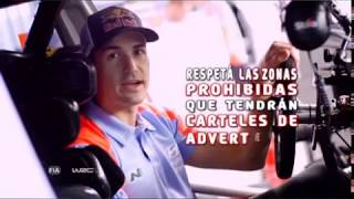 NUEVOS CAMBIOS EN EL GABINETE DE BUFFONI: RENUNCIA DE DE ORACIO, DECLARACIONES DE BUFFONI