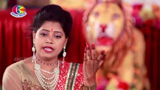 Video राम राम भजो रे भजो Ram Ram Bhajo Re Bhajo # Poonam SHarma MP3, 3GP, MP4, WEBM, AVI, FLV September 2019