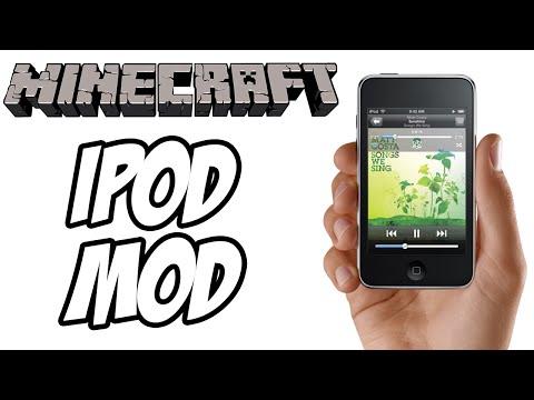 iPod - Canal do Igor - https://www.youtube.com/user/yt3coelhos PSN Games DF - Playstation 4, XBOX ONE, games e acessórios: http://bit.ly/1qZjQvD (cupom com 5% de desconto, aproveitem!)
