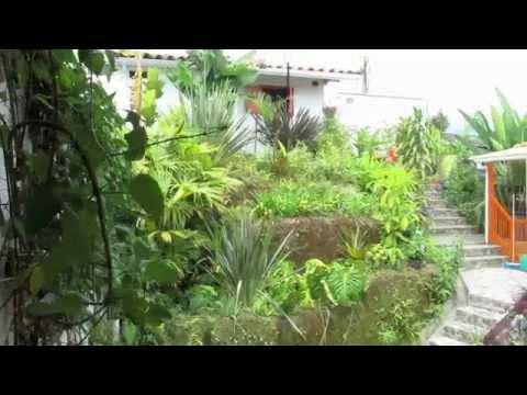 Video of Hostel Tralala Salento