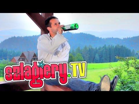 Paweł Gołecki - A ja piję! █▬█ █ ▀█▀