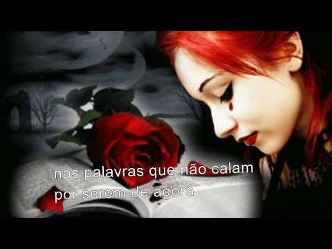 Versos de amor -