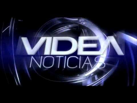 Videa Noticias 19 Noviembre 2015