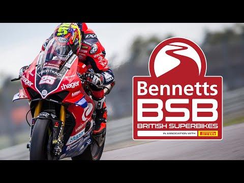 2020 BSB Season Preview