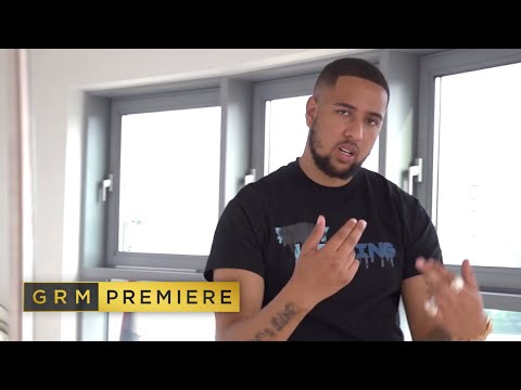 TR Trizzy – Fashion Week [Music Video] | GRM Daily