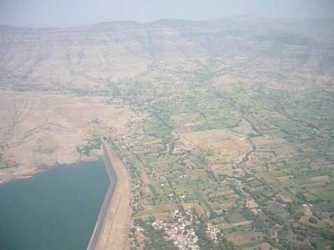 Panchgani video